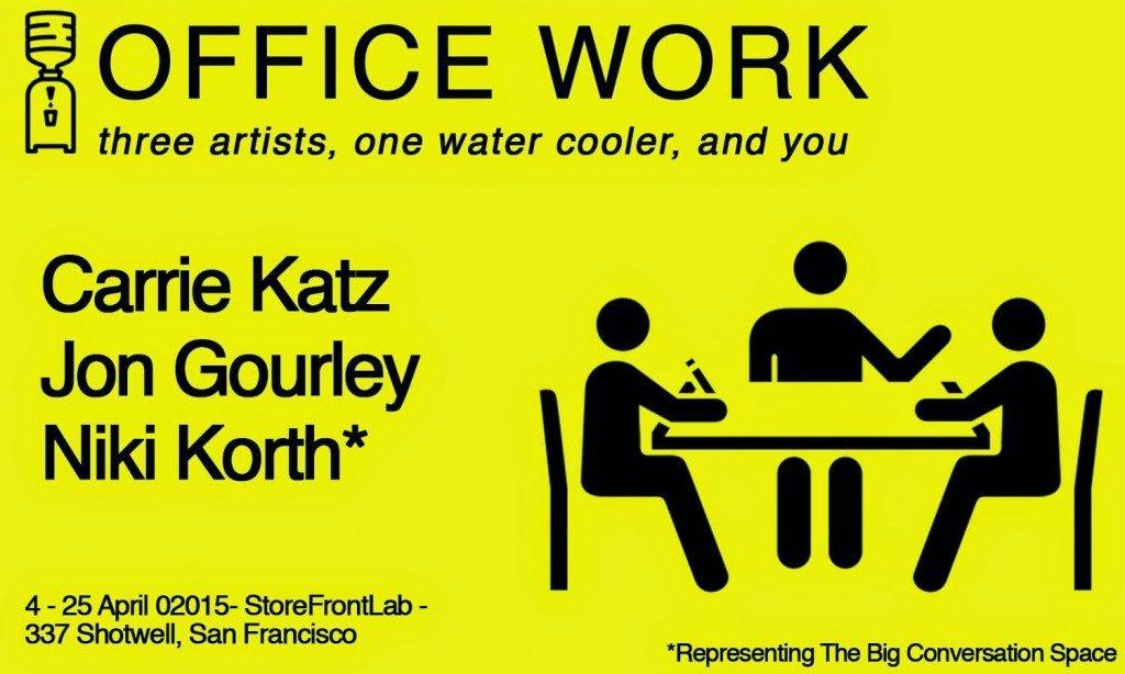 office-1024x614