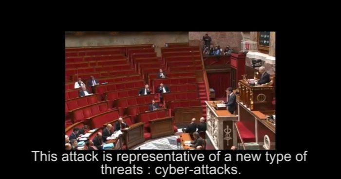 french pm speech on surveillance