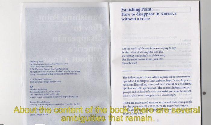 vanishing point real jpg